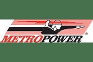 Logo Metro Power