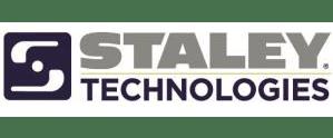 Logo Staley